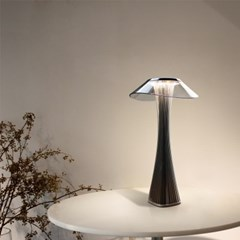슬림스타일 LED 데스크램프_(1343298)