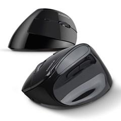 플레오맥스 MOC-ER750 무선 버티컬 마우스