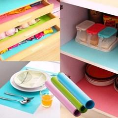 냉장고/서랍/테이블/식탁매트/주방/시트지/패드/식탁보