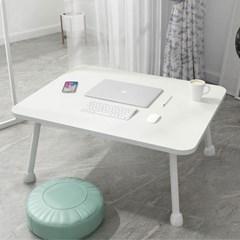 좌식 접이식 테이블 노트북 책상 밥상 교자상 공부상