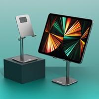 ESR 탁상 스마트폰 아이패드 태블릿 거치대 - 각도 높이조절 가능
