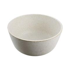 소나이트(Sonite) 벼껍질 업사이클링 보울 2colors