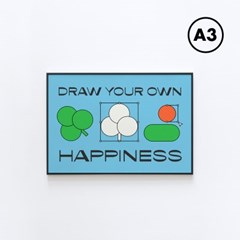 O,LD! LHH poster _draw_A3