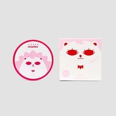 레시피박스 어린이 데일리 선쿠션 SPF39 +++