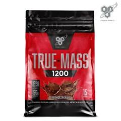 BSN 트루매스 1200 4.71kg 초코