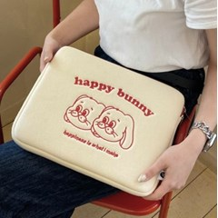 (11inch pouch) HB 버니_(1143068)