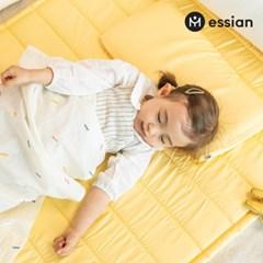에시앙 아이스 샤베트 쿨베개 (레몬)_(1012861)
