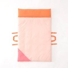 코넷 낮잠패드 Conehat Pad_Pink