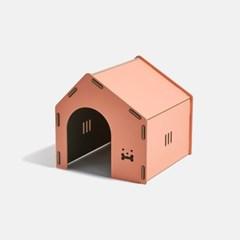 펫레스트 컬러-핏 하우스