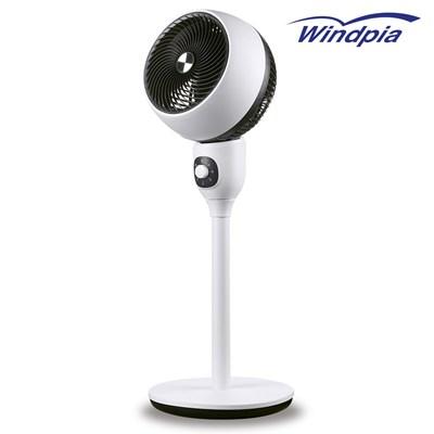 에어써큘레이터 선풍기 공기순환팬 WFC-1415S
