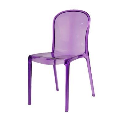 베티앤 사이드 의자[SH003473]
