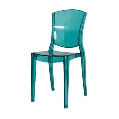 몰티스 사이드 의자[SH003472]