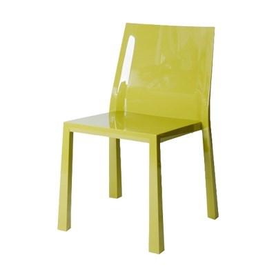 로지 사이드 의자[SH003470]