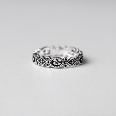 [Silver925] Grace ring_(1563138)