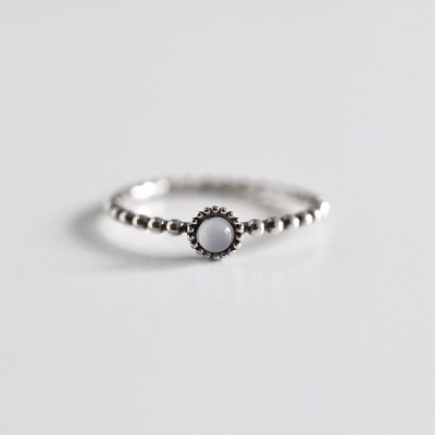 [Silver925] Faerie ring_(1563137)