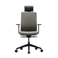 생활지음 라온F 학생용 사무용 의자 11P