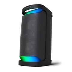 소니 SRS-XP500 X-밸런스드 블루투스 스피커 MEGA BASS