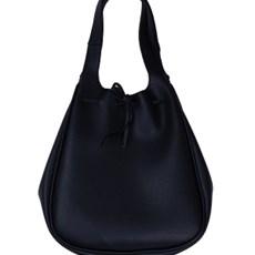 natalie bag - black