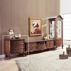 [퍼니프랑] 수입 유럽형 빈티지 엔틱가구 TR 06 엔틱 컬러 거실 침실