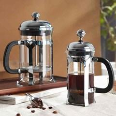 커피 프렌치프레스(3size)_(2215819)