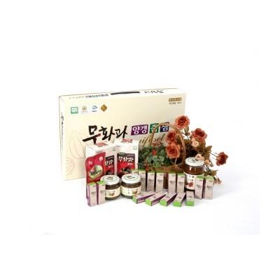 무화과 종합선물세트 2호