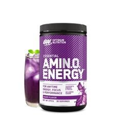 아미노에너지 270g 포도 / BCAAs 천연카페인