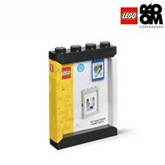 [레고스토리지] 레고 픽처프레임-블랙