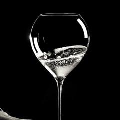 레만글라스 시너지 52CL 울트라라이트 와인잔