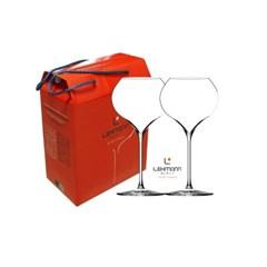 레만글라스 선물행사 그랑블랑 54CL 2P 울트라 와인잔