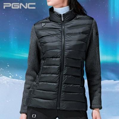 2019 F/W 패기앤코 여성 스포츠 구스 다운자켓 JK-628
