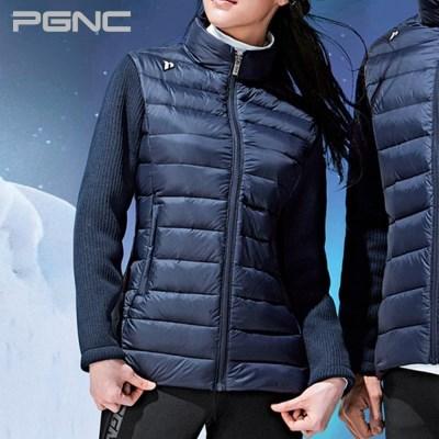 2019 F/W 패기앤코 여성 스포츠 구스 다운자켓 JK-627