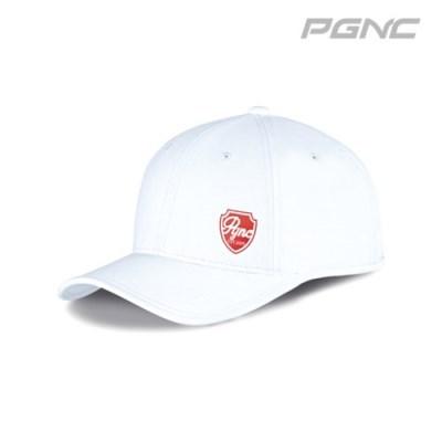 2016 패기앤코 스포츠 모자 PCS-650