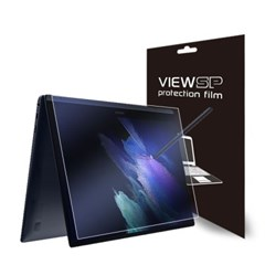 뷰에스피 갤럭시북 프로360 NT930QDY 블루라이트 액정보호필름