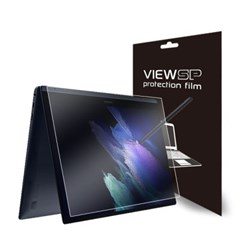 뷰에스피 갤럭시북 프로360 NT950QDY 저반사 액정보호필름