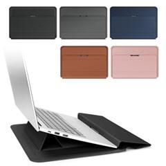 3in1 노트북 파우치 슬리브