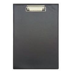 오피스존 고주파 와이어 클립보드 A4 서류 정리 보관