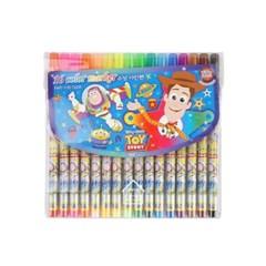 토이스토리 16색 싸인펜(H809964)