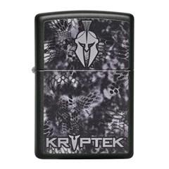 ZIPPO 라이터 49333 Kryptek®_(2774772)