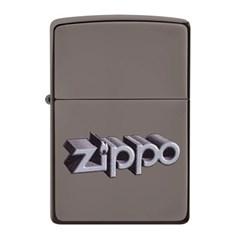 ZIPPO 라이터 49417 Zippo Design_(2774769)
