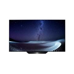LG 올레드 OLED TV OLED65BXENA 65인치 G-SYNC
