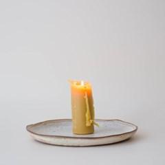[지음] 밀랍 기도 명상초