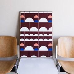 포스터 DOTORI CLASSIC, 30x40/50x70_(1423306)