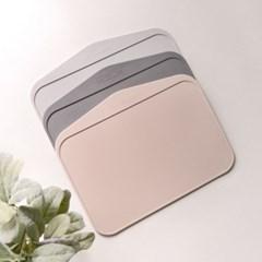 벨라이프 TPE 자연항균 안심도마 3color