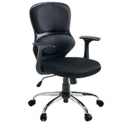 DD066 사무실의자 책상용의자 학생용의자 피시방의자_(3443972)