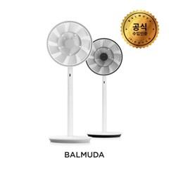 Perfect BALMUDA, Perfect Price