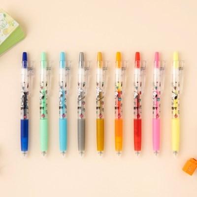 [썬스타] 취향저격 펜부터 가위까지 모두특가!