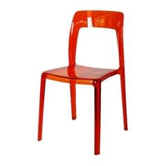 로이드 사이드 의자[SH003474]