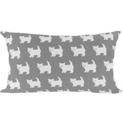 30 Happy Kitty Cushion