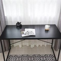 텐스페이스 베니스 테이블 식탁 다용도1200 테이블 VE12