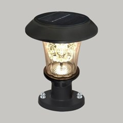 LED 태양광 잔디등 볼라드 B103 2_(2096176)